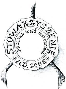 logo-brzeska-wies