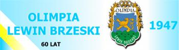 Logo Olimpia.jpeg