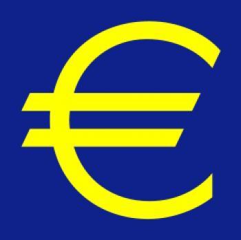Euro[1]