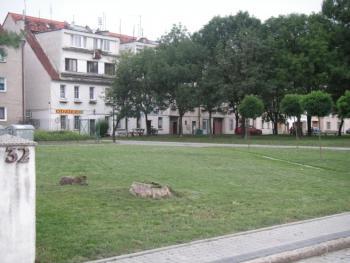 Hotel 2 zdjęcie 1