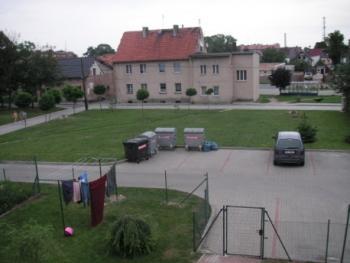 Hotel 2 zdjęcie 2