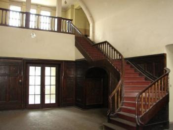 Hotel 4 zdjęcie 3
