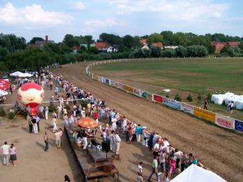 zawody 2006 08