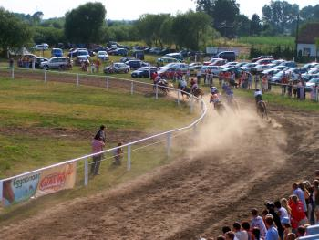 zawody 2006 09