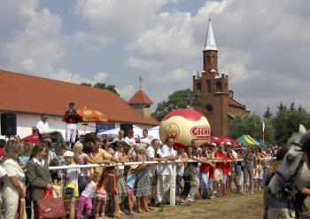 zawody 2006