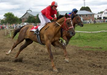 zawody 2005