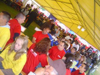 Turniej Sołectw 2008 - 101.jpeg