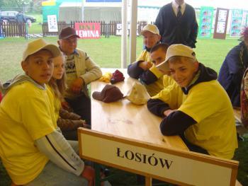 Turniej Sołectw 2008 - 102.jpeg