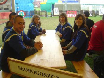 Turniej Sołectw 2008 - 103.jpeg
