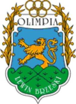 Herb Olimipii