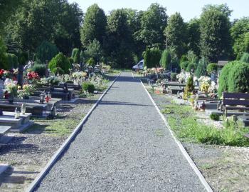 nowe_alejki_na_cmentarzu