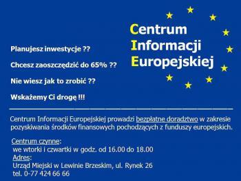 Centrum_Informacji_Europejskiej-plakat.jpeg