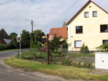 Stroszowice (2).jpeg