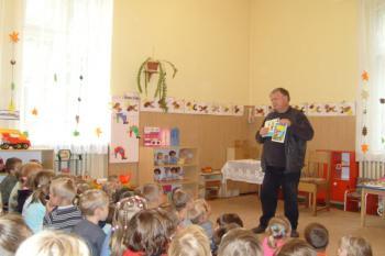 Spotkanie z W. Drabikiem - wrzesień 2008 1.jpeg