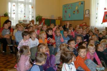 Spotkanie z W. Drabikiem - wrzesień 2008 2.jpeg