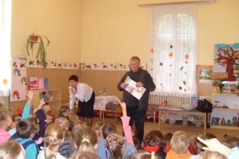 Spotkanie z W. Drabikiem - wrzesień 2008 3.jpeg