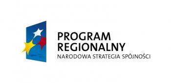 program_regionalny