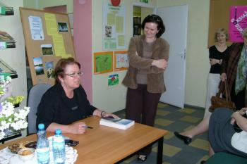 Spotkanie autorskie z M. Kalicińską 5.jpeg