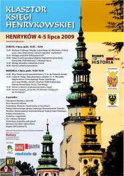 Plakat 2009.jpeg