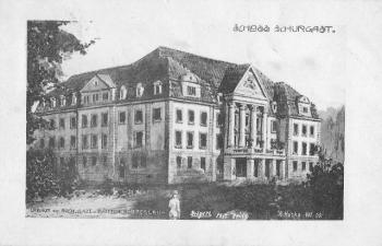 Skorogoszcz-zamek.jpeg