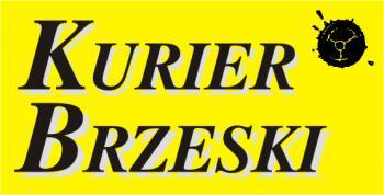 logo Kuriera Brzeskiego1.jpeg