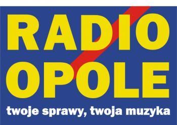 logo Radio Opole.jpeg