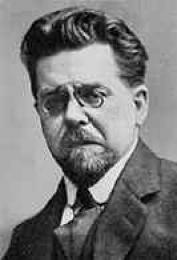 REYMONT Władysław