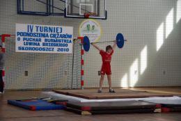Klub Sportowy MOS Opole