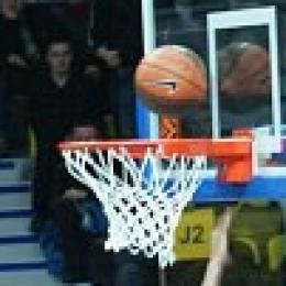 koszykówka 1