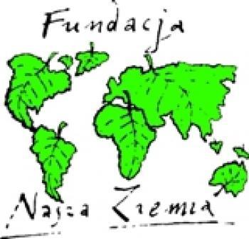 logo FNZ