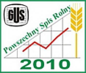 logo_psr_2010